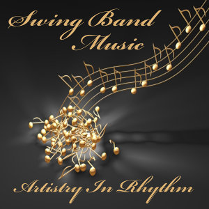 Swing Band Music 歌手頭像