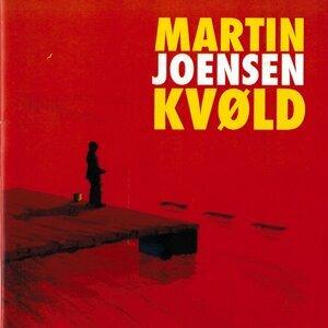 Martin Joensen