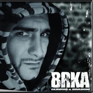 Brka 歌手頭像