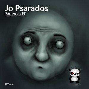 Jo Psarados 歌手頭像