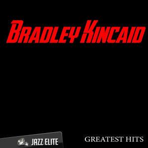 Bradley Kincaid 歌手頭像