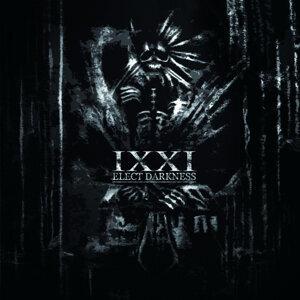 IXXI 歌手頭像