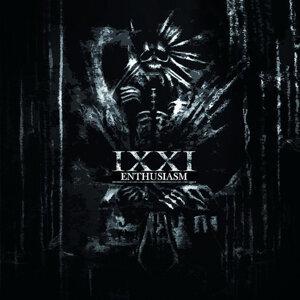 IXXI Artist photo