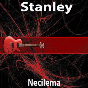 Stanley 歌手頭像