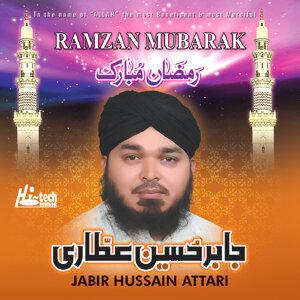 Jabir Hussain Attari 歌手頭像