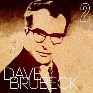 Dave Brubeck Collection 歌手頭像