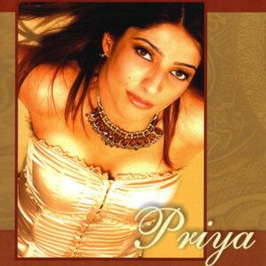 Priya & Subhiksha Rangarajan 歌手頭像
