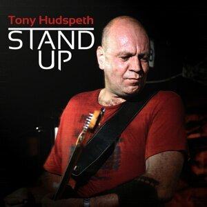 Tony Hudspeth 歌手頭像