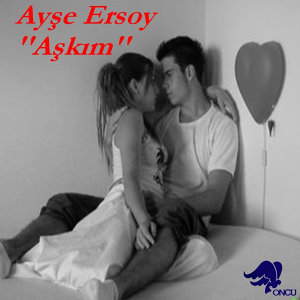 Ayşe Ersoy 歌手頭像