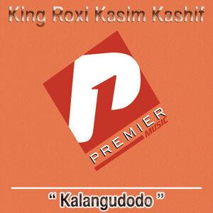 King Roxi Kasim Kashif 歌手頭像