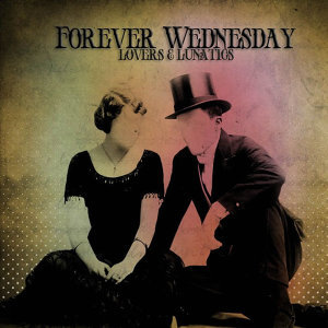 Forever Wednesday 歌手頭像