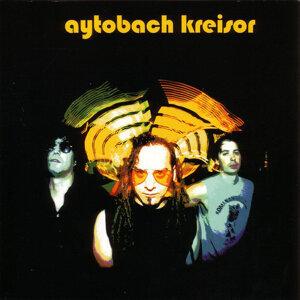Aytobach Kreisor 歌手頭像