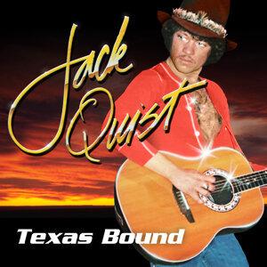 Jack Quist 歌手頭像