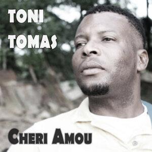 Toni Tomás 歌手頭像
