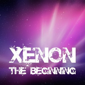 Xenon 歌手頭像