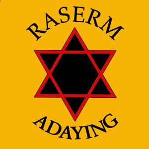 Raserm 歌手頭像