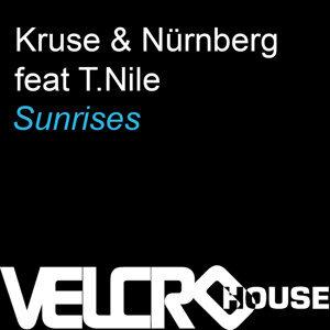 Kruse & Nürnberg feat T.Nile 歌手頭像