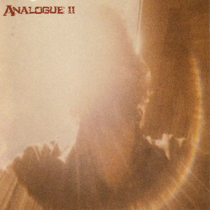 Analogue II
