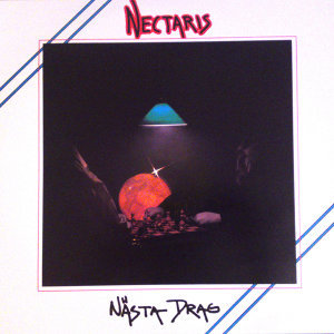 Nectaris