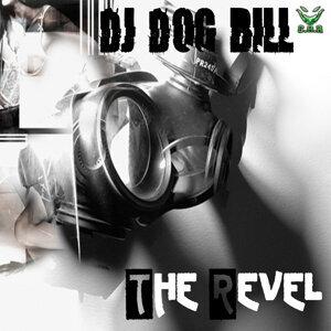 DJ Dog Bill 歌手頭像