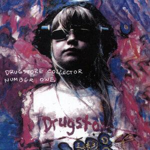 Drugstore 歌手頭像