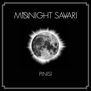 Midnight Savari 歌手頭像