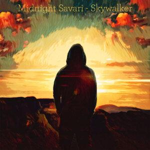 Midnight Savari 歌手頭像