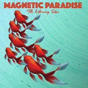 Magnetic Paradise 歌手頭像