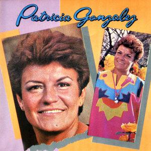 Patricia González 歌手頭像