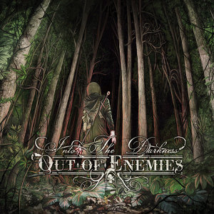 Out Of Enemies 歌手頭像