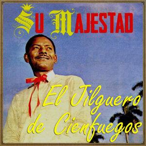 El Jilguero De Cienfuegos 歌手頭像