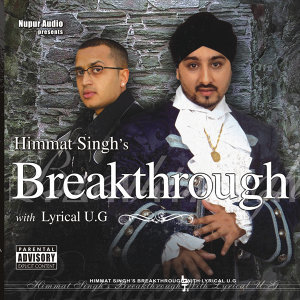 Himmat Singh 歌手頭像