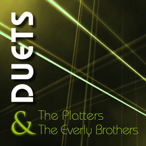 The Platters & The Everly Brothers 歌手頭像