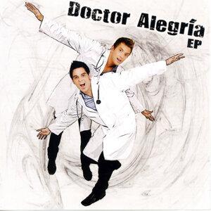 Doctor Alegría 歌手頭像