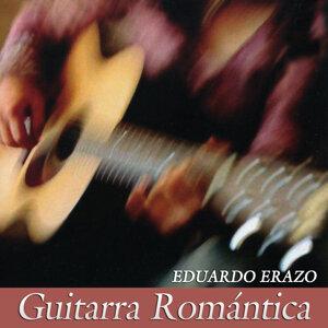 Eduardo Erazo 歌手頭像