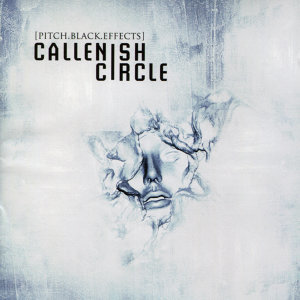 Callenish Circle 歌手頭像