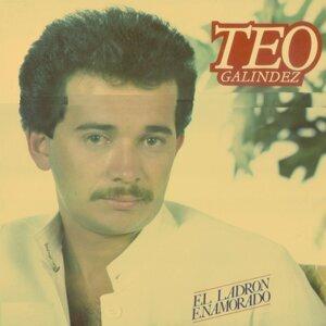 Teo Galindez 歌手頭像