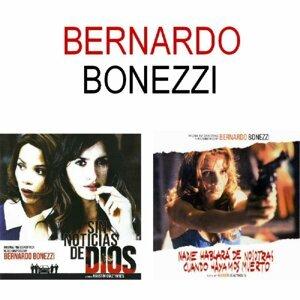 Bernardo Bonezzi 歌手頭像