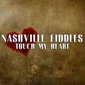 Nashville Fiddles 歌手頭像