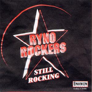 Ryno Rockers 歌手頭像