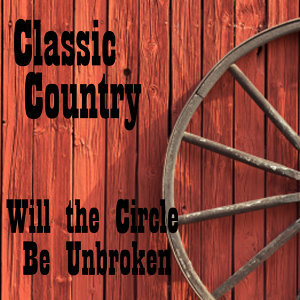 Classic Country Songs