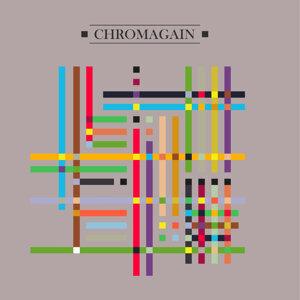 Chromagain