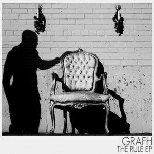 Grafh 歌手頭像