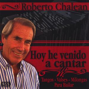 Roberto Chalean 歌手頭像