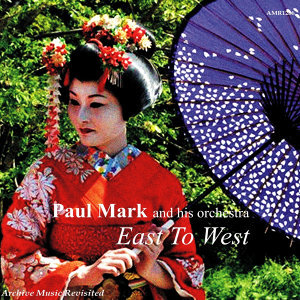 Paul Mark & His Orchestra
