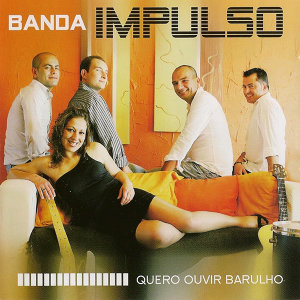 Banda Impulso 歌手頭像