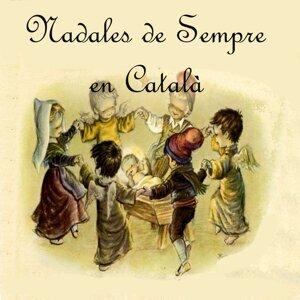 Cobla Catalana de Nadal 歌手頭像
