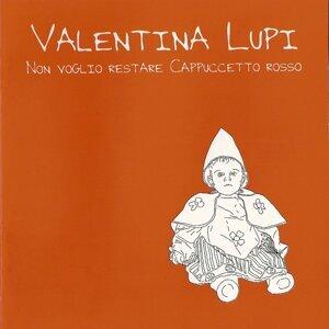 Valentina Lupi