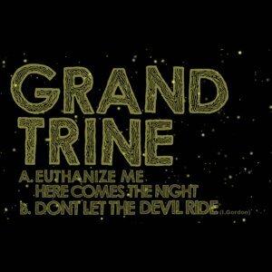 Grand Trine