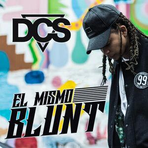 DCS 歌手頭像